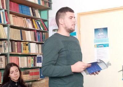 u-susret-64-sajmu-knjiga-3