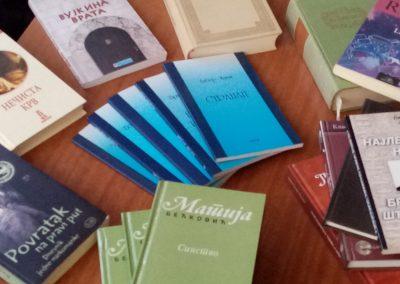 u-susret-64-sajmu-knjiga-4