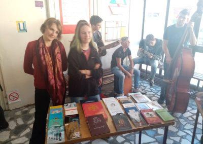 u-susret-sajmu-knjiga-1