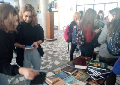 u-susret-sajmu-knjiga-7